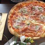 Pizzeria Venezia Foto
