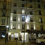 Photo of 121 Hotel Paris