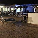 Photo de HL Hotel Rio Playa Blanca