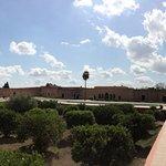 Photo de Palais El Badi