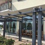 Il Cavalluccio Restaurant