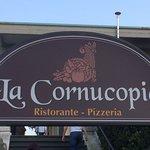 Photo of La Cornucopia