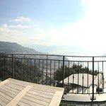 Hotel Raito Foto