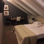 Foto de Hotel Noir