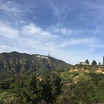 Photo of Lake Hollywood Park