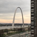 Photo de Gateway Arch