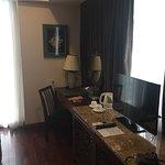 Photo of Moonlight Hotel Hue