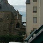 ภาพถ่ายของ Residence Le Venete