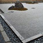Foto de Ryoanji Temple