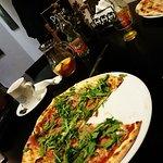 Photo of Carmelo Pizzeria Bistro