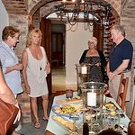 Aquavit Guest House Foto