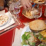 Photo of L'Olympe Cafe