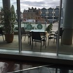 Photo of Hilton London Angel Islington