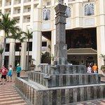 Photo de Hotel Riu Vallarta