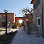 Photo of Le Ginestre Agriturismo