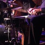 Jazz Corner -Earl Williams on Weds Mar 15, 2017