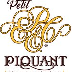 Petit Piquant a French inspired bakery and grab-and-go cafe