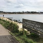 Photo of Poole Harbour