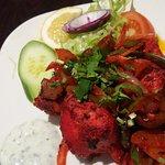 Kamal Restaurant