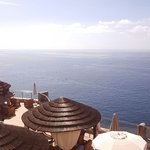 Photo of Gloria Palace Amadores Thalasso & Hotel