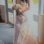 PhotoEditor-1473266889495_large.jpg
