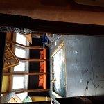 Photo of Hotel Adua & Regina di Saba