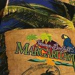 JB's Margaritaville