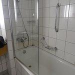 Foto de Radisson Blu Hotel, Tromso