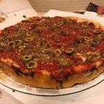 Photo of Sanfratello Pizza