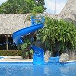 Foto de Hotel Mansion del Rio