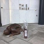 Photo de The Thief