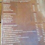 Photo of Bar La Sacristia