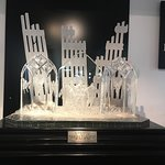 Foto di Waterford Crystal