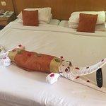 Photo of Aurora Cyrene Resort