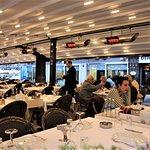 Foto di Deniz Restaurant