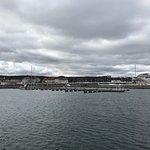 Photo of Sopot Pier