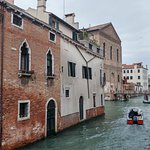 Photo of Cannaregio