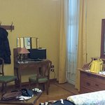 Photo of Hotel Olivedo