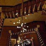 Hotel Dukes' Palace Bruges Foto