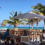 Photo de Hyatt Zilara Cancun