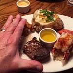 Photo de Outback Steakhouse