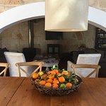 Photo de Hotel Albranca