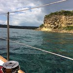 Vieques Classic Charter - Tours