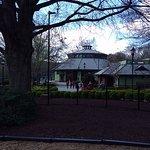 Foto de Pullen Park