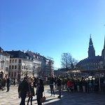 Photo of Copenhagen Free Walking Tours