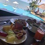 Foto de Sea Valley Hotel and Spa