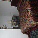 IMG_20170318_201201_large.jpg
