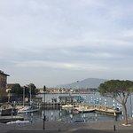 Photo de Lago d'Iseo