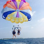 Photo de Club Med Kani