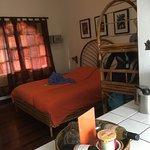 Photo de Orosi Lodge